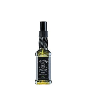 Bandido aftershave/cologne spray Army 150ml.
