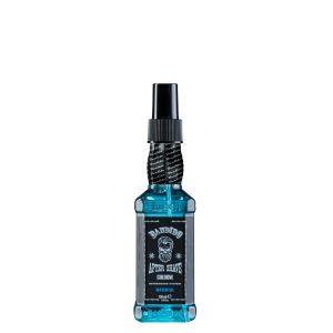 Bandido aftershave/cologne spray Waterfall 150ml.