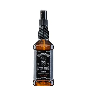 Bandido aftershave/cologne spray Volcano 350ml.