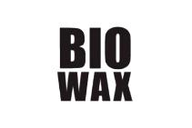 BioxWax